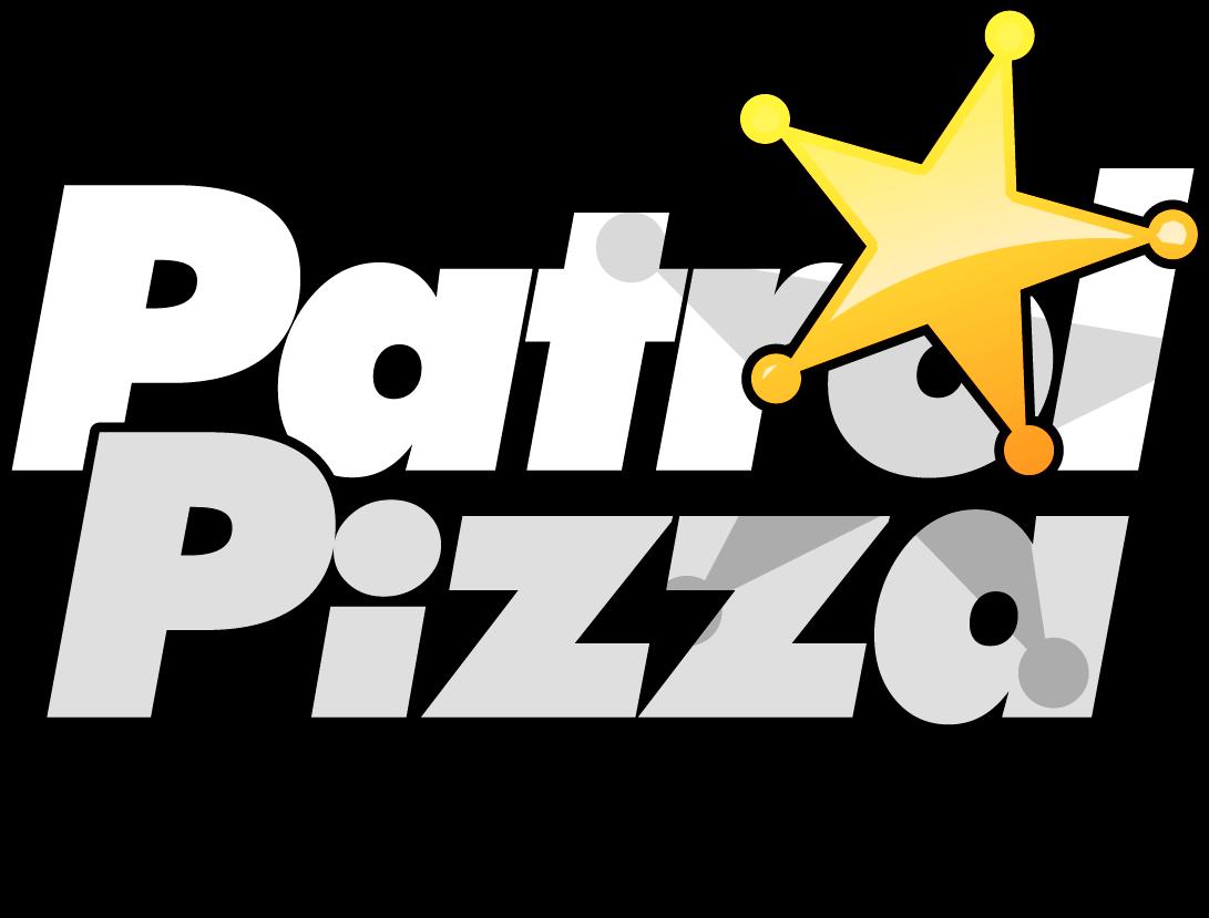 Patrol Pizza Zapraszamy!